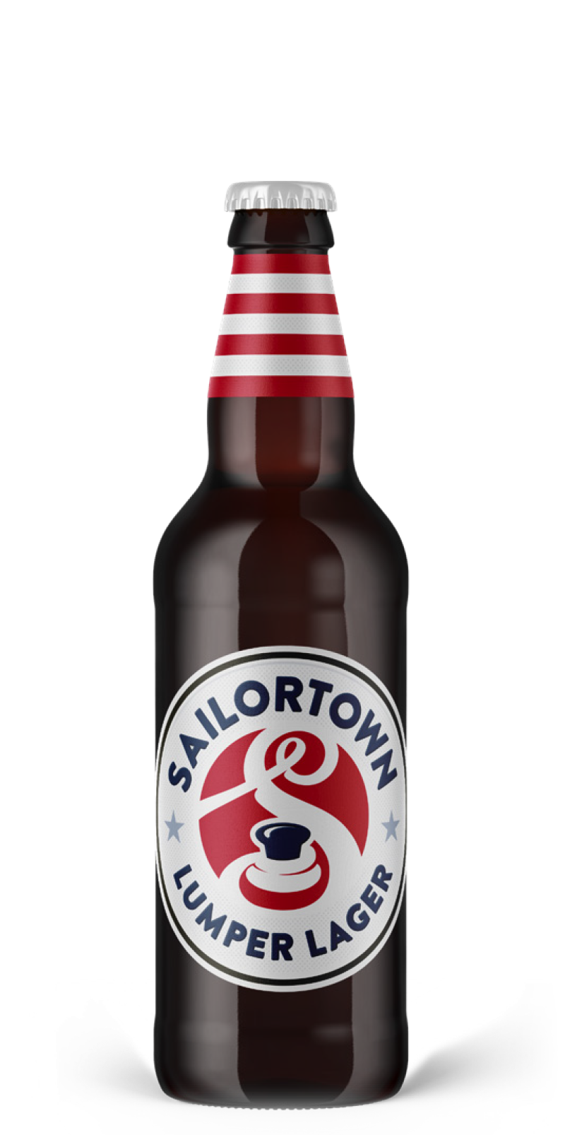 Sailortown Beer